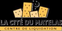 La Cité du Matelas
