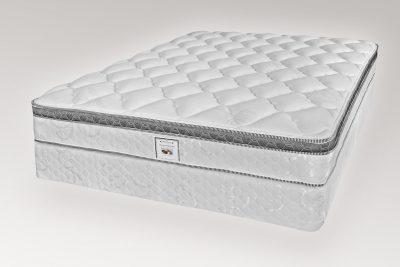 Classic Pillow top